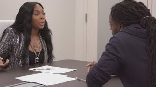 Love And Hip Hop Atlanta Season 7 Episode 15 Showing Off Review