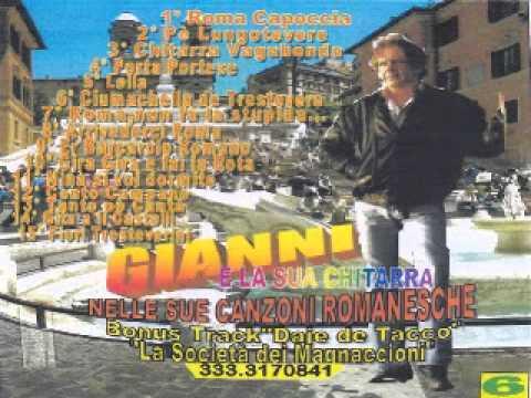 Gianni Cappelli -