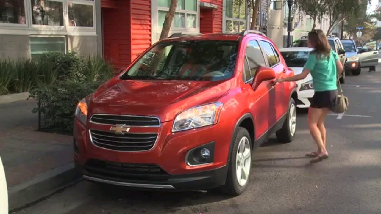 sale chevrolet suv trax bg cars lt used for awd