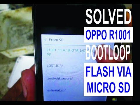 flash-/-upgrade-firmware-hp-oppo-r1001