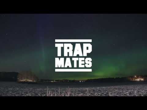 Baby Bash - Suga Suga (Arman Cekin & PLS&TY Trap Remix)