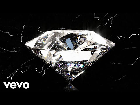 Ne-Yo – Pinky Ring ft. O.T. Genasis