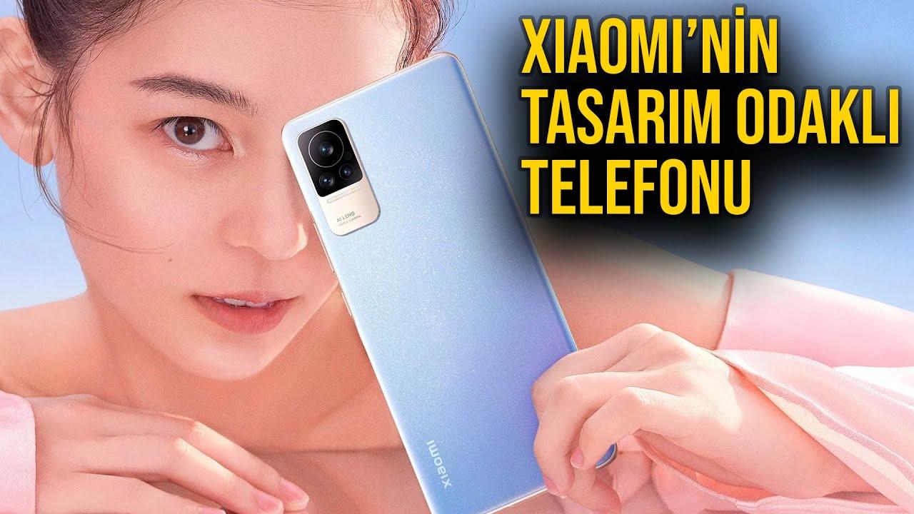 2500 - 3500 TL arası En İyi Telefonlar ! Eylül 2021