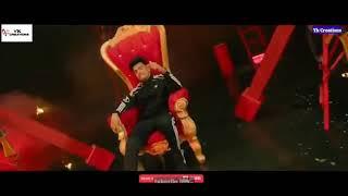 Bandook Jass Manak ft.Guri New Punjabi Whatsapp Status 2019