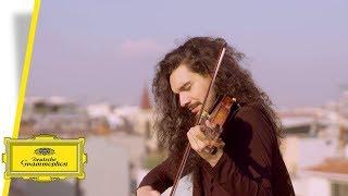 Nemanja Radulović - Baïka (Teaser 1) - Nikolai Rimsky-Korsakov