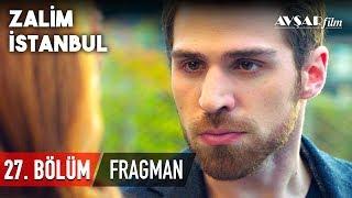 Download Zalim İstanbul 27. Bölüm Fragmanı (HD) Mp3 and Videos