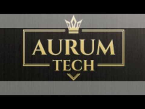 Aurum Tech Review