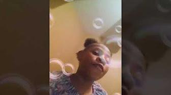 Uploads from Sandra Cowart - YouTube