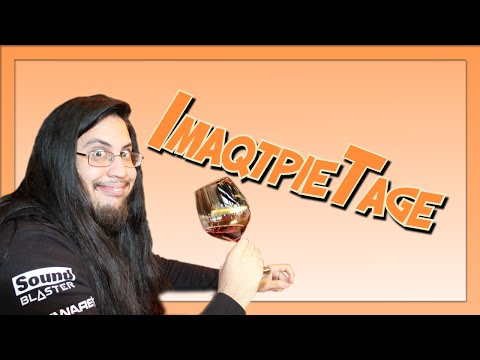 Imaqtpie - Tage | Self-Proclaimed Goofy Motherfucker