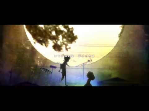 【MV】CoolRunnings / サイノハテ