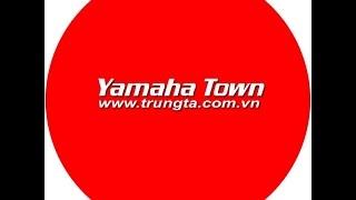 [LIVE] Giao lưu kỷ niệm 4 năm thành lập Youtube Yamaha Trung Tá
