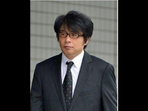 "ASKA被告は今…同時期入院男性語る ""復活""意識"