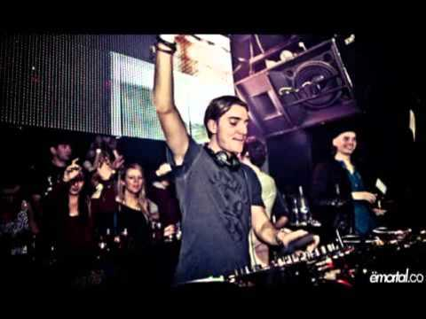 Fix you  Coldplay Alesso Remix and City Of Dreams Alesso mashup