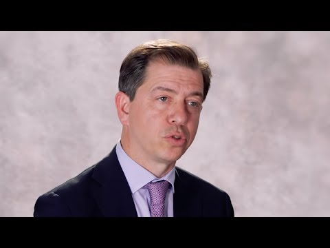 Ardian Infrastructure Americas Fund with Mathias Burghardt - Ardian Stories