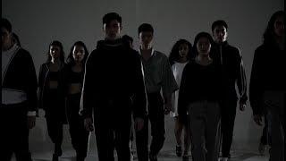 SM Youth Go-See Season 3 Trailer