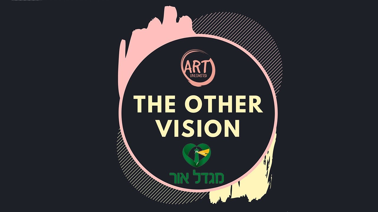 The Other Vision 2020 - Online Exhibition of Blind Artists