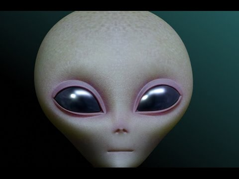 Advanced Alien Civilizations Existed BEFORE Us: New Study