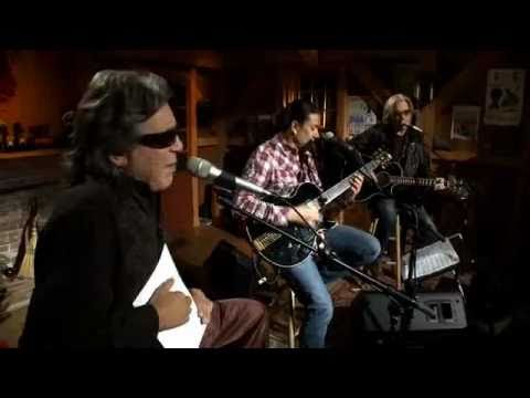 Jose Feliciano & Daryl Hall  Jingle Bell Rock   From Daryls House