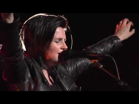 Spring Up A Well (w Spontaneous Worship) // Amanda Cook & Steffany Gretzinger, Bethel Music