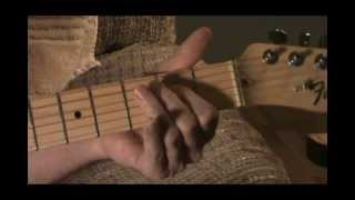 Savoy Brown, Street Corner Talking, Lesson 2