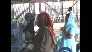The Pentecostal Mission (New Testament Church) KENYA