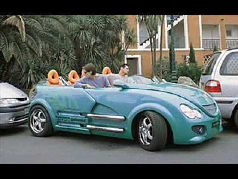 Great Cool Awesome Cars Nice Ideas