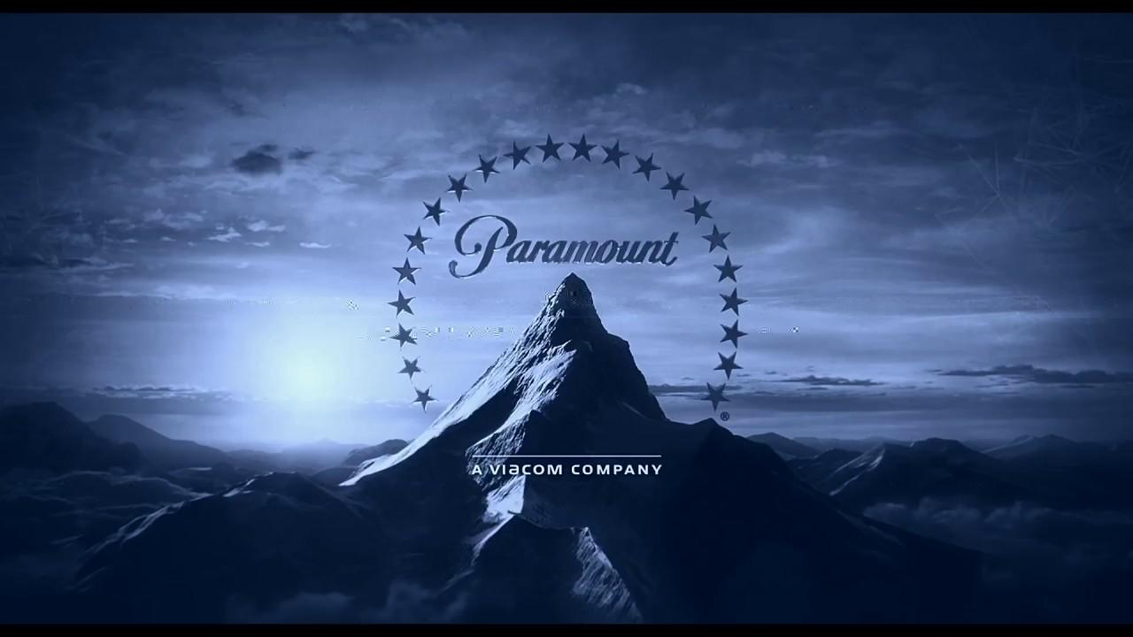 A Vigilante do Amanhã - Ghost in the Shell | Comercial de TV: Treinada | LEG | Paramount Brasil