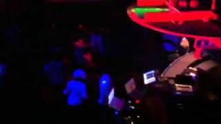 DJ TYSON & DJ SAY¨PESR (11/12)