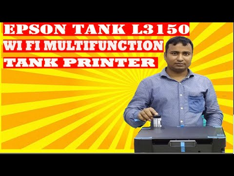 epson-tank-l3150-wi-fi-multifunction-tank-printer-|-epson-l3150-printer-unboxing-&-installation