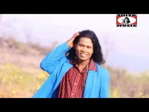Nagpuri Songs Jharkhand 2016 - Moye To Chahona | Kavi Kisan Tore Pyar Danka Baje