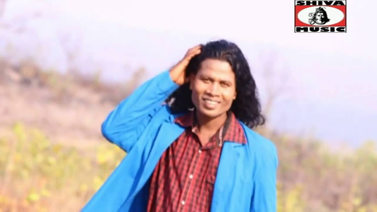 kissan songs download