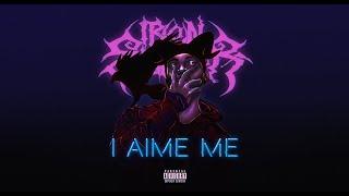 Iron Sliver - I AIME ME (Audio)