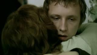 Фильм]Класс(Я Не Умру вам )Месть