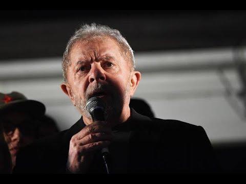A conta de Lula é maior que a do banqueiro