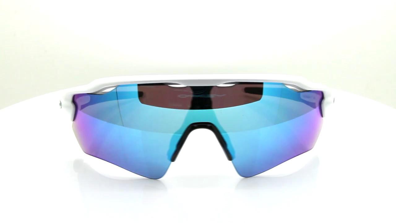 aaa4b454982 แว่นกันแดด OAKLEY RADAR EV PATH OO9208-17. Nexs Glasses