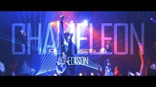 CHAMELEON【Music Video】EDISON エグスプロージョン×ひとりでできるもん(いつもご視聴ありがとうございます! チャンネル登録お願いします! エグスプロージョン×ひとりでできるもん EDISON 「CHAMELEON」Music Video CHAMELEON..., 2016-07-20T09:00:00.000Z)
