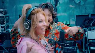 Aygun Kazimova & Filipp Kirkorov - Jalma (Official Music Video)