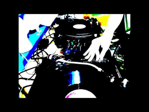 Oldskool 90s House & Garage Selection mixed by F–Swift