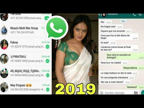 Girls WhatsApp group link 2019 // How to find whatsapp group link ||  #whatsap_groups
