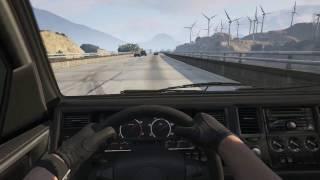 GTA Online Parody Fiorino Ammetano w/ DeSiden