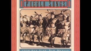 Pueblo Songs