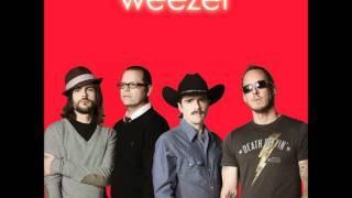 The Weight - Weezer