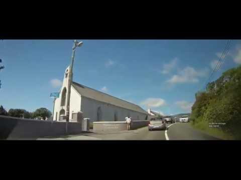 Wild Ireland munster - Wild Atlantic Way