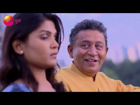 Gulmohar - गुलमोहर - Episode 1 - January 22, 2018 - Best Scene