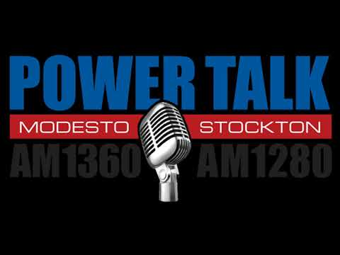 Wildstar on Power Talk with Kevin Fox