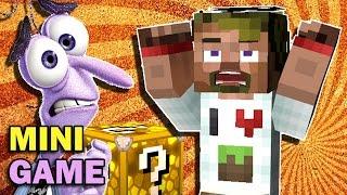 ч.11 Lucky Block Wars Minecraft - Аааааа, отрубили СВЕТ!!!