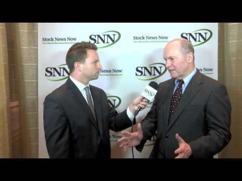SNNLive - Tel-Instrument Electronics Corp. (NYSE MKT: TIK)
