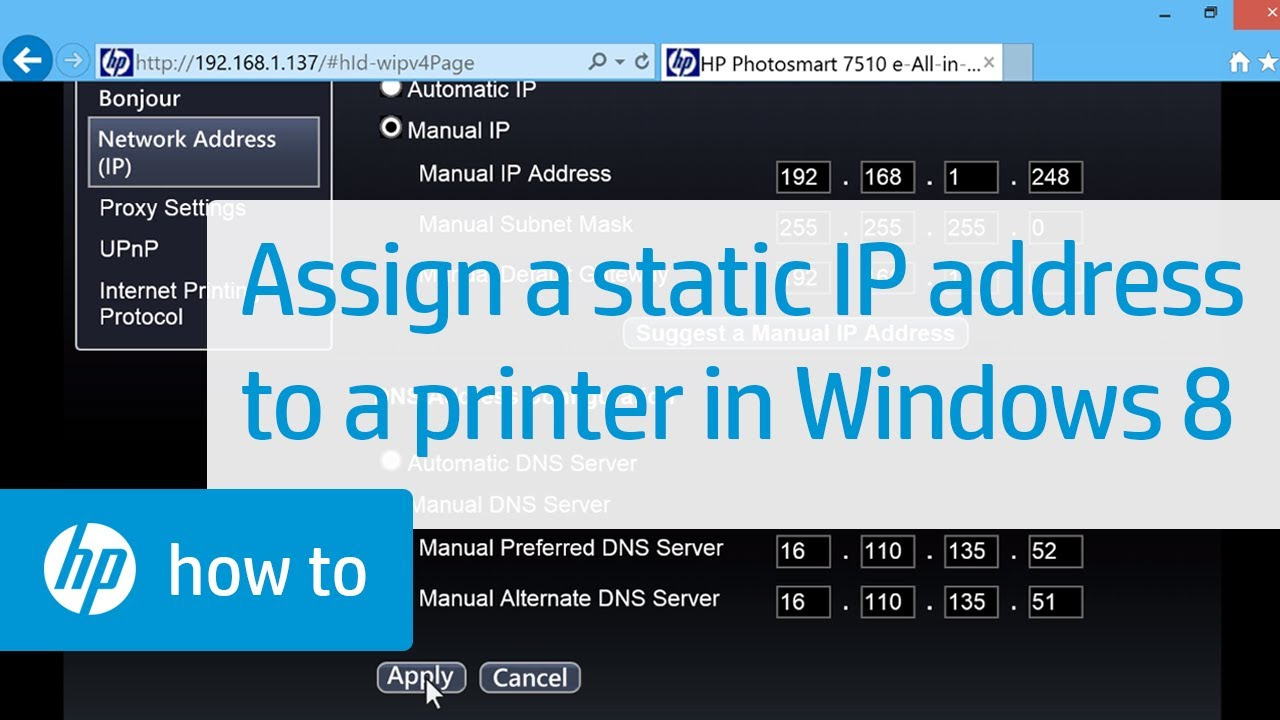 Solution 2: Check if your printer is compatible with Windows Some printers may not necessarily work with Windows 10, or may have limited functionality altogether, so you need to check if your printer is in this category before using the solutions below.