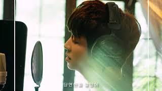 Shin Hyun Woo (신현우) _ Come back home