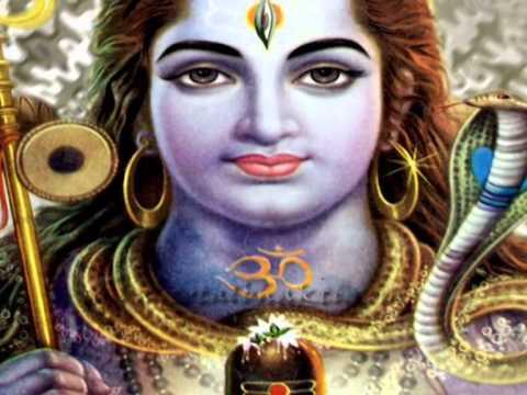 Kasturi Shankar   Purahara Tavacharanava